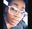 Rhinestone-cat-eye-glasses-women-retro-vintage-bling-eyewear thumbnail 2