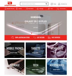 GRAFICA-EBAY-NEGOZIO-GRAFICA-EBAY-PRODOTTO-2019-100-MOBILE-HTML-CSS-VIDEO