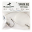BlacktipH Shark Rig Tackle Crafters