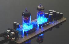 Douk Audio 6N11 Vacuum Valve Tube Buffer Pre-Amplifier HiFi Stereo Preamp Board