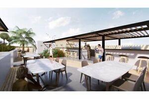 Magnífica vista, venta de departamentos en Puerto Vallarta, desarrollo ENTORNO/S
