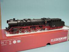 Fleischmann 410801 K Dampflok BR 03 2151-3 der DR Ep.III-IV + DSS /TOP+OVP