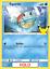 miniature 36 - Carte Pokemon 25th Anniversary/25 anniversario McDonald's 2021 - Scegli le carte