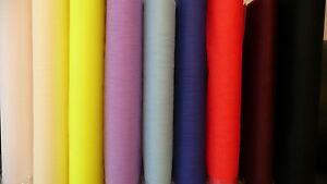 Dress-Net-Fabric-Tutu-Fabtic-Wide-145cm-Sold-per-metre