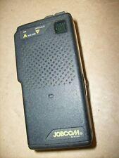 Ritron Jobtron Jmx141d Two Way Radio Untested