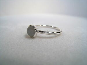 eb188b60e ... where can i buy image is loading new authentic pandora ring june flower  birthstone grey 129fa