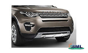 LAND-ROVER-DISCOVERY-SPORT-SHIELD-FRONT-CROSSMEMBER-PART-VPLCP0212