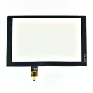 Ficha-de-Yoga-de-Lenovo-3-YT3-X50L-YT3-X50M-Pantalla-Tactil-Digitalizador-Repuesto-Negro