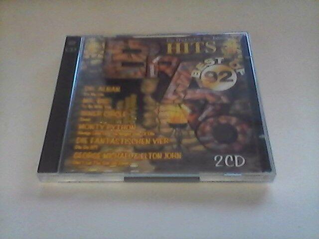 Bravo  Hits   Best Of 92   1992    sehr guter Zustand   ,,Sammlung