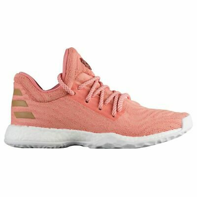harden ls pink