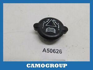 Tankdeckel Kühlmittel Radiator Cap Vema Für PEUGEOT 405 806 3548 15981