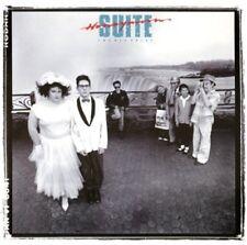 Honeymoon Suite - Big Prize [New CD] Rmst