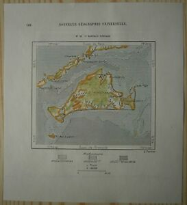 1892-Perron-map-MARTHA-039-S-VINEYARD-MASSACHUSETTS-38