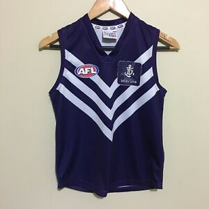 Fremantle-Dockers-Guernsey-Sekem-AFL-Jumper-Youth-Boys-8