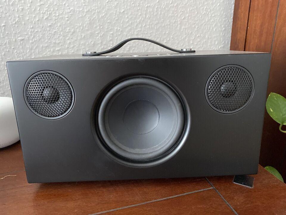 Højttaler, Audio Pro, Addon C10