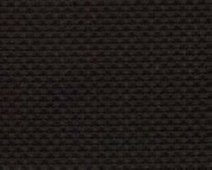 59-034-X-1-Yard-18-count-black-Cotton-Aida-Cloth-Cross-Stitch-Fabric