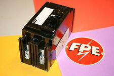 Federal Pacific 2 Pole 20 Amp Breaker Ne221020 Type Ne