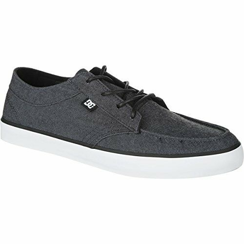 DC 303009-KRS-11.0 Standard TX shoes - Mens - Choose SZ color.