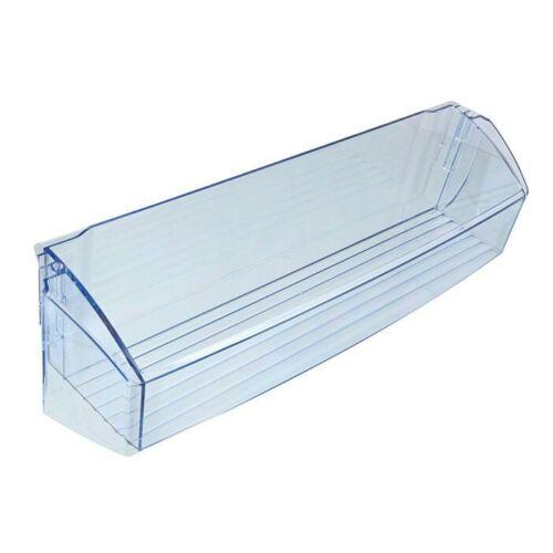 Genuine John Lewis Fridge Door Bottle Shelf 2092504055