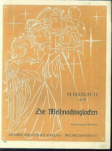 M-Hanisch-op-84-Die-Weihnachtsglocken
