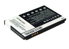 Li-Polymer Battery for HTC Kaiser100 KAS160 Kaiser 110 Kaiser 140 TyTN II KAIS16