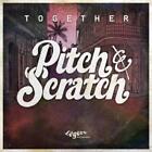 Together von Pitch & Scratch (2012)