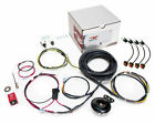 DUX - 900CREW - Turn Signal Kit