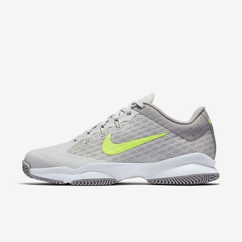 Nuevo Y En Caja Wmns Nike nikecourt Air Zoom Ultra  Hard Court Reino Unido 5 845046 070 100% Auténtico  promociones de equipo