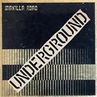 Underground (Ltd.Coloured Vinyl) von Manilla Road (2016)