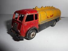 "Renault R 4080 citerne ""Shell"" cij"