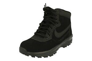 Nike-Manoadome-Mens-Hi-Top-Trainers-844358-Sneaker-Shoes-003