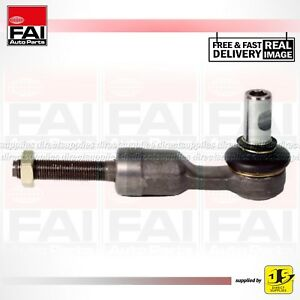 REAR LOWER LEFT TRACK CONTROL ARM SUSPENSION BALL JOINT FITS AUDI A4 8D2B5