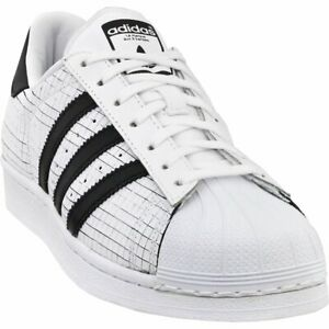 adidas-Superstar-Sneakers-White-Mens