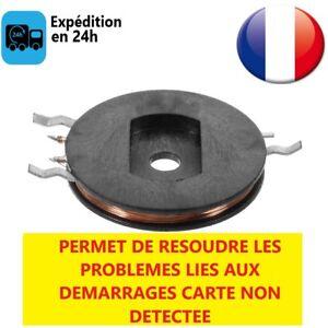 Bobine-Transpondeur-anti-demarrage-pour-carte-Renault-Megane-Scenic