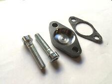 5 E81,87 AGR-Ventil für BMW 1 E90,91,92,93 E83 7er X3 E60,61 3 E70 X5