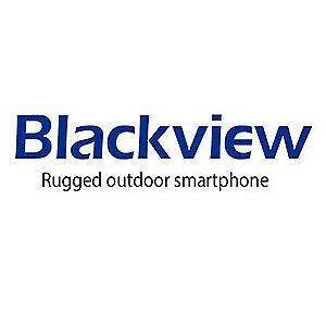 blackview-global-phone