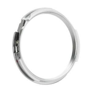 M42-PK-Adapter-Ring-Manual-Control-for-Pentax-PK-K-Mount-For-M42-Threaded-Lens