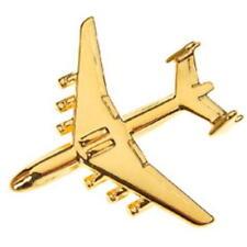 AN225 Tie Pin BADGE - AN-225 Tie Pin - NEW - Antonov
