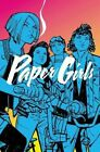 Paper Girls: Volume 1 by Brian K. Vaughan (Paperback, 2016)