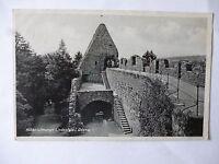Ansichtskarte Lindenfels im Odenwald (Nr.574)