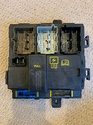 ford freestyle fuse box fast ship  ford freestyle smart junction fuse box module sjb 5f9t 2005 ford freestyle fuse box diagram ford freestyle smart junction fuse box