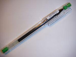 Pilot Hi-Tec-C gel pen 0.4mm (any 3 pens)