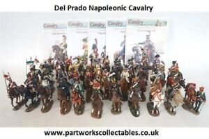 Del-Prado-Napoleonic-Cavalry