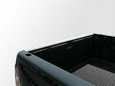 Innovative Creations TG09 Tailgate Protector ICI