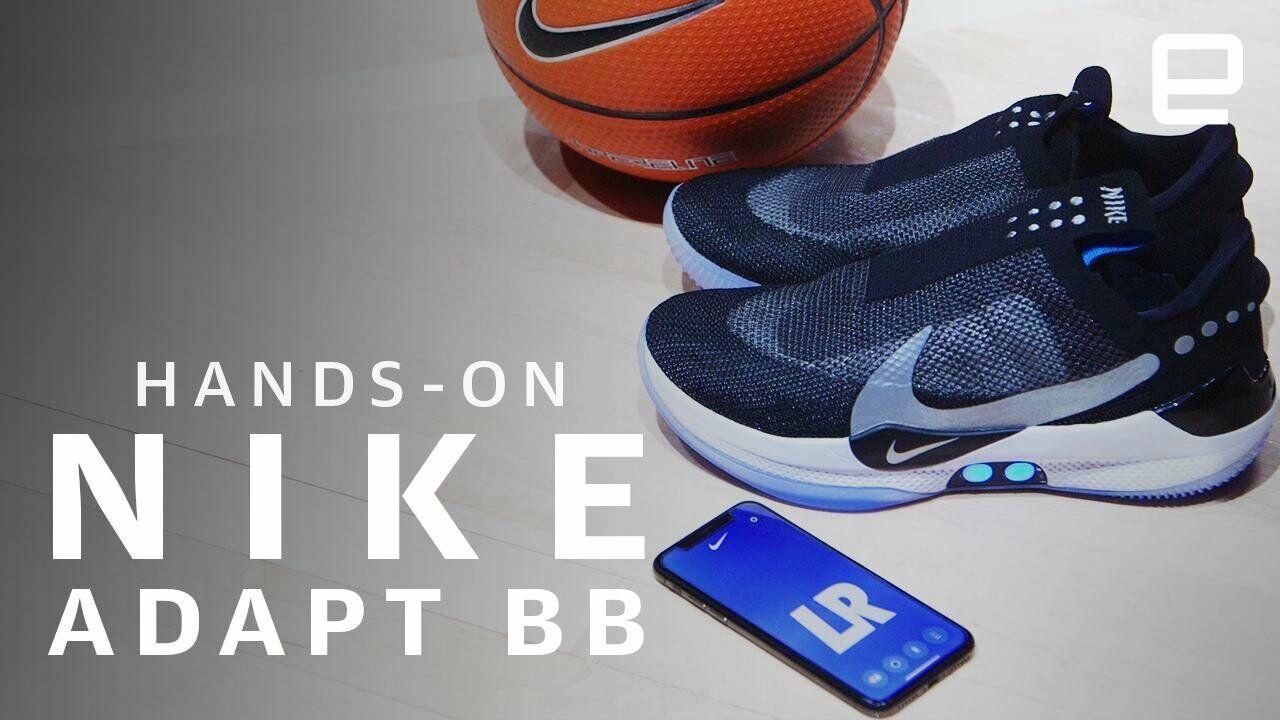 In mano nike adattare bb basket scarpe formatori  esaurito dappertutto. | prezzo di vendita  | Uomo/Donne Scarpa