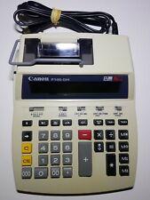alpha-ene.co.jp Electronics Office Electronics CANON P100DH ...