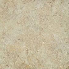 Achim Majestic Vinyl 18x18 Floor Tile-Ghibli Beige Granite-Ghibli Beige Granite-