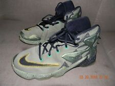 0eccd4162bf item 3 NIKE LEBRON JAMES XIII 13 AS (GS) 836386-309 Alligator YOUTH Boy s  Shoes SIZE 7Y -NIKE LEBRON JAMES XIII 13 AS (GS) 836386-309 Alligator YOUTH  Boy s ...