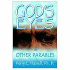 God's Eyes and Other Parables 9780759694538 Paperback