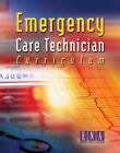 Emergency Care Technician Curriculum by ENA - Emergency Nurses Association (Paperback, 2002)